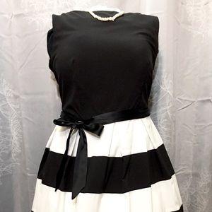 B. Darlin Versatile Dress